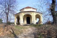 Sacro_Monte_Belmonte_cappella_crocifissione