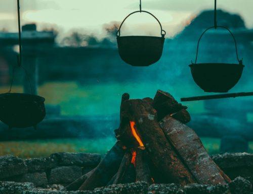 Il Canavese e la Cucina