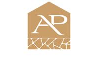 Logo Antiche Pietre